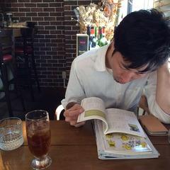 Takayuki Washino