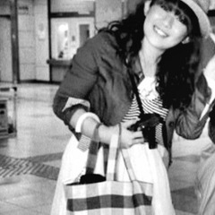 Tomomi Watanabe