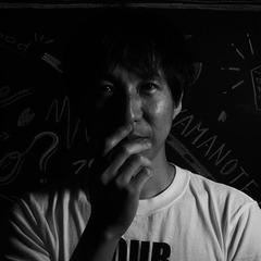 Terada Shinsuke