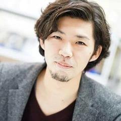 Honma Kazushiro