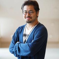 Futoshi Koresawa