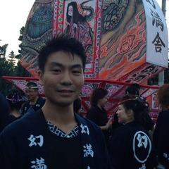 Ryo Mikami