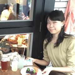 Hanako Kitahara