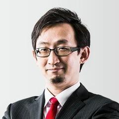 Tomoya Fukumoto