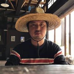 Junichiro Ueno