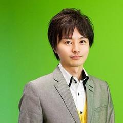 Tomotake Nakamura