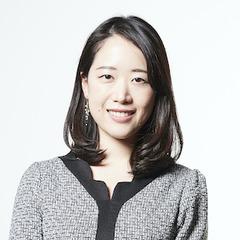 Yuki Shimizu