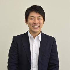 Kaoru Isoya
