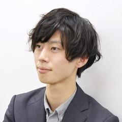 Sunao Yoshii