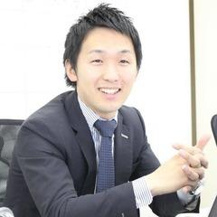 Takizawa Ryota