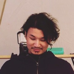 Yamato Kaneko