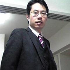 Kenji Akehi