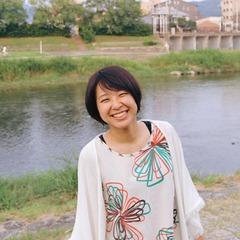 Rie Tonomura
