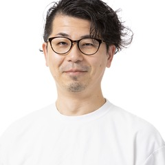 Takatsugu Uno