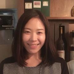 Sayuko Morisaki