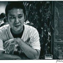 Yoichiro Sakurai