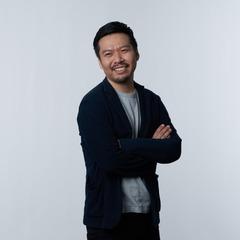 Takayuki Nagata