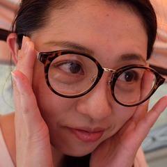 Mai Kato