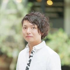 Takahiro Hagino