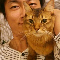 Yuichi Yano