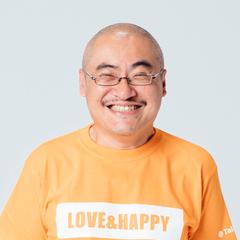 Takuya Fujii