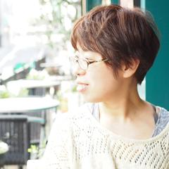 Yumi Ishizaki