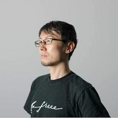 Tetsunoshin Anzai