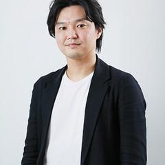 Shinsuke Azuma