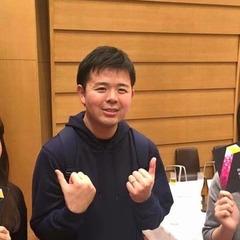 Kazuaki Kanno