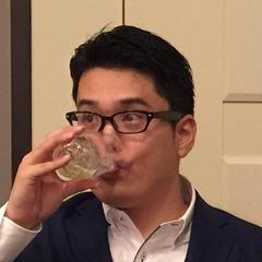 Yoshiyuki Kagami