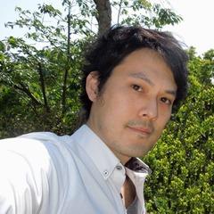 Yuto Uchimura