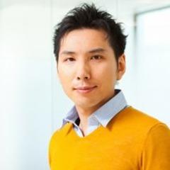 Daniel Hiroyuki Haga