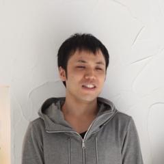 Kenta Ogura