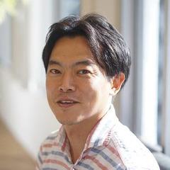Yosuke Oka