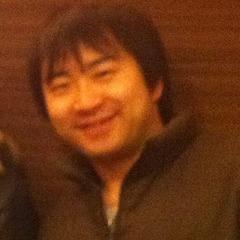 Yuki Murakami