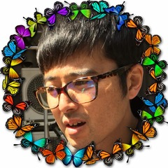Takeshi Fukasawa
