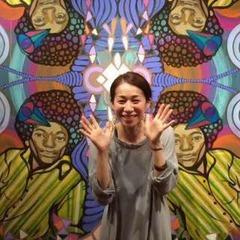 Momoko Kawakami