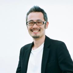Kenichi Hayashi