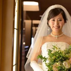 Hayashi Yukiha