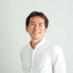 Masaki Shirota