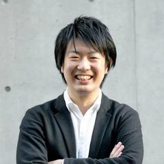 Toshimasa Kanazawa