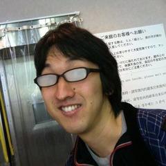 Shuntaro Maeda