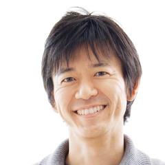 Yoshihide Jimbo