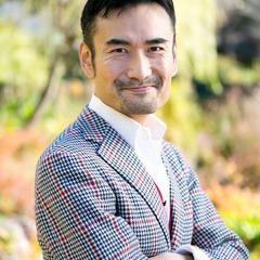Ryo Osawa