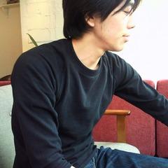 Shuntaro Ogawa