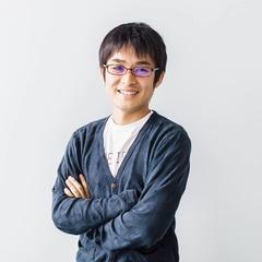 Keigo Watanabe