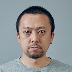 Hiroaki Yasutomo