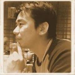 Yoh Nakamura
