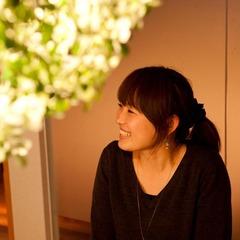 Yuki Satake