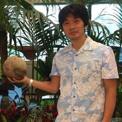 Takeshi Hyodo